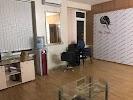 """Имидж-Студия """"My Style"""", Московская улица, дом 57 на фото Пятигорска"""