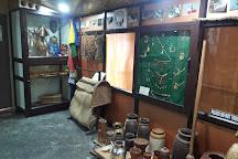SOHAM Heritage & Art Centre, Mussoorie, India