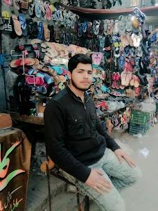 Butt Jewelry Shop Sialkot
