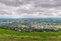 Malvern Hills, Great Malvern, United Kingdom