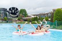 Tokyo Summerland, Akiruno, Japan