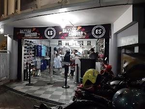 Energy Store Semarang