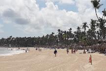 Yhi Spa, Punta Cana, Dominican Republic
