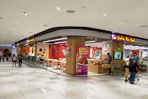 Paradigm Mall, Petaling Jaya, Malaysia