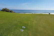Ocean Course At Hammock Beach, Palm Coast, United States