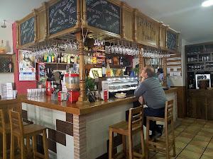 Cerveceria Taperia El Paseo