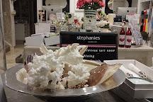 Stephanies Vintage Spa, Cleveland, Australia