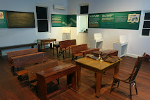 Mandurah Community Museum, Mandurah, Australia