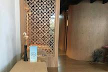 The Sala Wellness Studio, Bangkok, Thailand