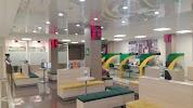 Halyk Bank, улица Бейбитшилик, дом 9 на фото Астаны