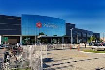 Shopping Parangaba, Fortaleza, Brazil