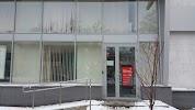 Альфа-банк, улица Гончарова на фото Ульяновска