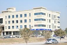Al Rehman Plaza islamabad