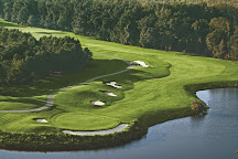 Blackmoor Golf Club, Murrells Inlet, United States