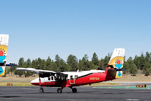 Grand Canyon Scenic Airlines, Tusayan, United States