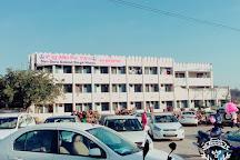 Gurudwara Nada Sahib, Panchkula, India
