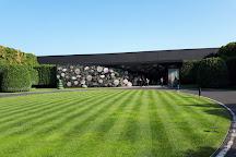 Fondazione Bisazza, Montecchio Maggiore, Italy