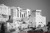 Private Greece Tours, Athens, Greece