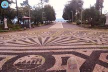 Villa Belvedere, Acireale, Italy