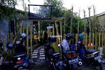 Klinik Kopi, Yogyakarta, Indonesia