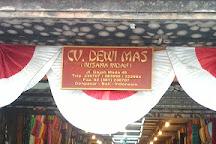 Dewi Mas, Denpasar, Indonesia