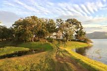 Lake Arenal, La Fortuna de San Carlos, Costa Rica