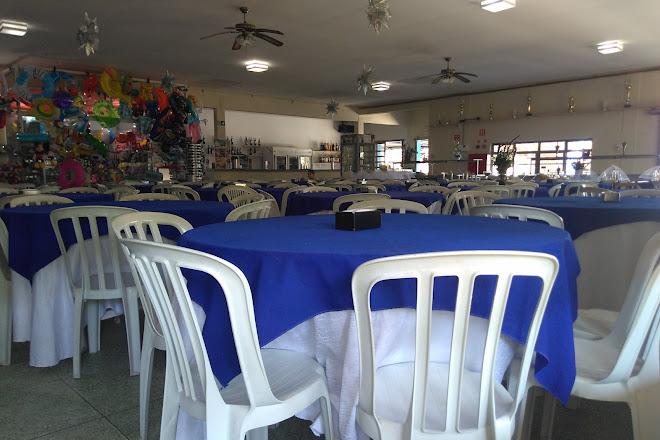 Visit Vale Encantado Parque Aquatico on your trip to