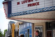 Rockabilly Rides, Memphis, United States