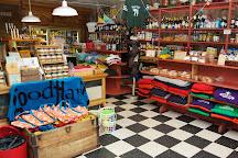 Good Hart General Store, Good Hart, United States