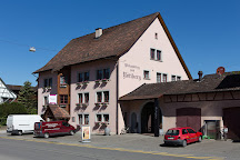 Rotiberg-Kellerei, Wilchingen, Switzerland