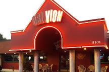 Oblivion Taproom, Orlando, United States