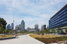 Griffintown, Montreal, Canada