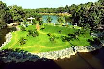 Dreamland Garden, Kudal, India