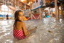 Springs Water Park, Waukesha, United States
