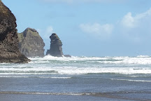 Piha Beach, Piha, New Zealand