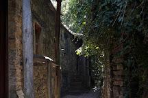 Aldeia do Casal Novo, Lousa, Portugal