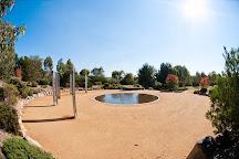 Stromlo Forest Park, Stromlo, Australia