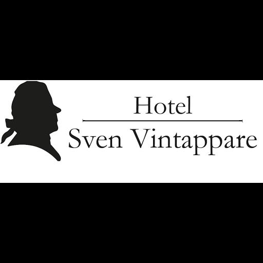 Hotel Sven Vintappare