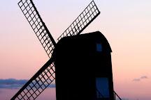 Pitstone Windmill, Tring, United Kingdom