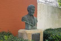 Edison Museum, Beaumont, United States