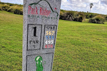 Park Ridge Golf Course, Lake Worth, United States