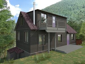Siding Design Pro & SDP Renovation
