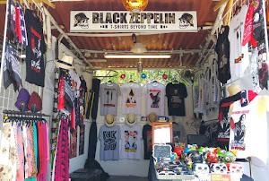 Black Zeppelin 0