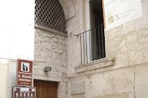 Chiesa di San Nicolo Inferiore, Modica, Italy