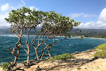 Laie Point State Wayside Park, Laie, United States
