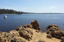 Point Walter Reserve, Bicton, Australia