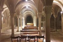 Cattedrale di Santa Maria Assunta, Rieti, Italy