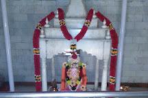 Malang Gad, Kalyan, India