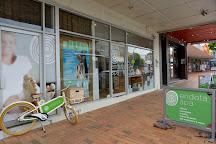 Endota Spa Mornington, Mornington, Australia