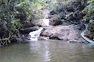 Khlong Nonsi Water Fall